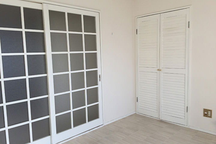 Apartment Renovation 02