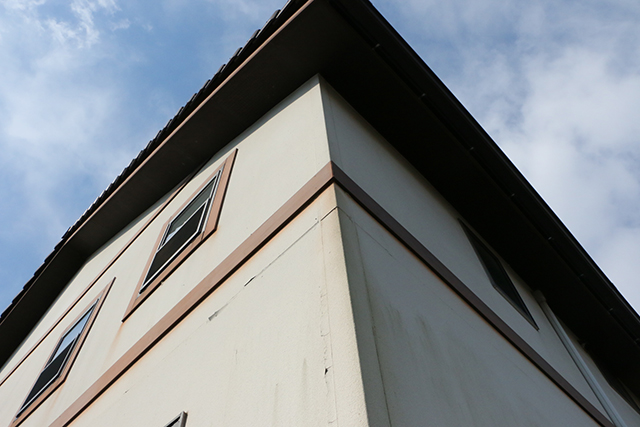 HOUSE renovation 04