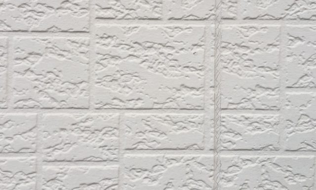 外壁 種類