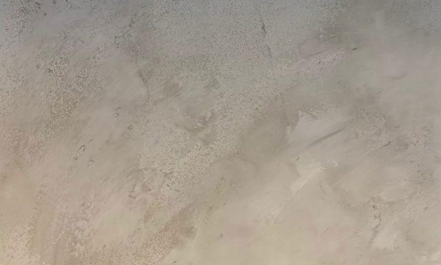 コンクリート風 壁
