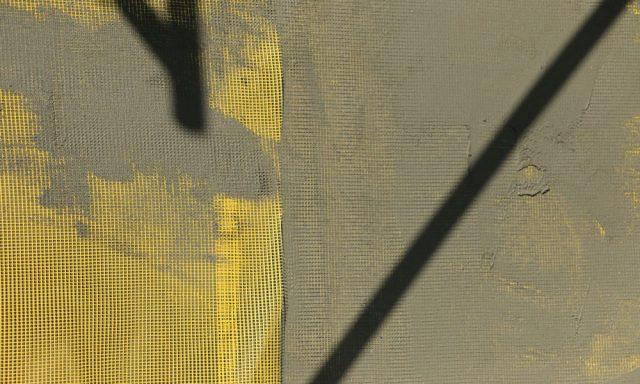 外壁 sto塗り壁